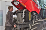 Ag Machinery Repairs